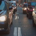 4 Strategies to Drive More Traffic to Your Site