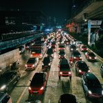 4 Ways to Drive Traffic to Your Site that Aren't SEO