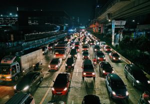 Read more about the article 4 Ways to Drive Traffic to Your Site that Aren't SEO