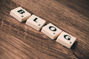 Read more about the article 5 Tips for Finding a Niche for Your Blog