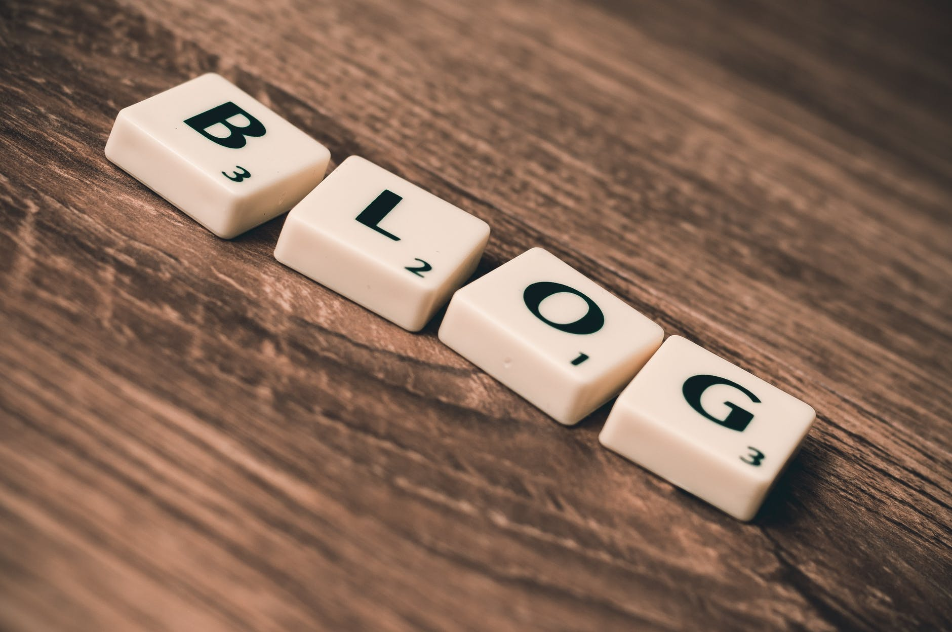 You are currently viewing 5 Tips for Finding a Niche for Your Blog