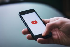 Read more about the article 4 Mistakes You Should Avoid Making With Your YouTube Channel