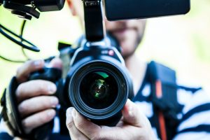 Read more about the article 6 Qualities Your YouTube Channel Must Have to Be Successful