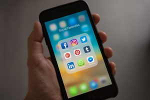 Read more about the article 3 Strategies That Will Drive You More Social Media Traffic