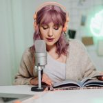 4 Tips to Follow When Planning a Successful YouTube Channel