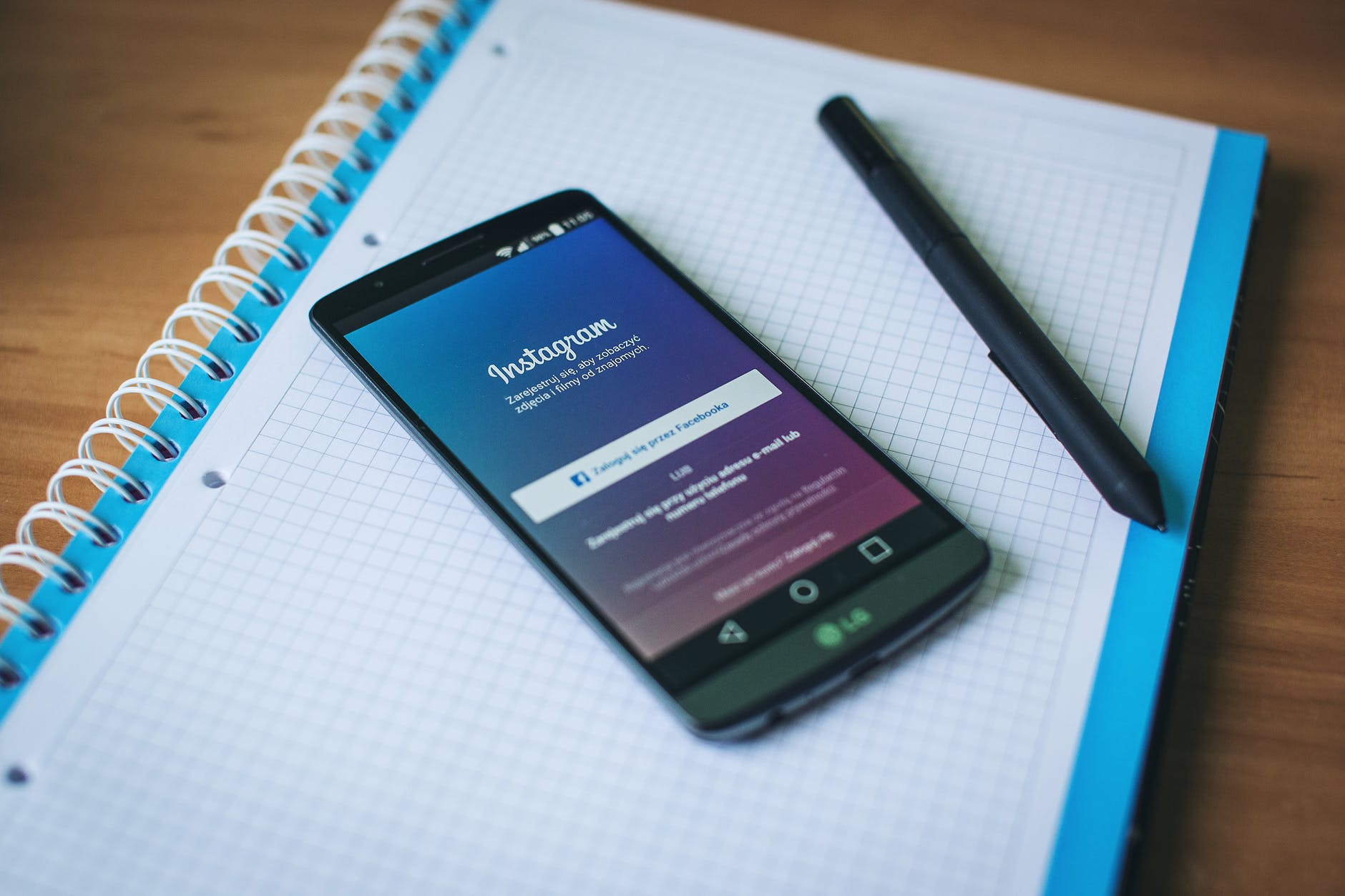 You are currently viewing The Lowdown On Instagram Video Ads